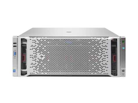 HP ProLiant DL580 (816815-B21) 服务器