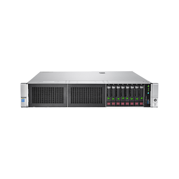 HP ProLiant DL380 Gen9 (777355-375) 服务器