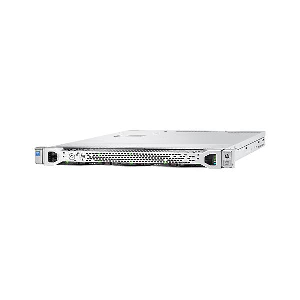 HPE ProLiant DL360 Gen9 (848736-B21) 服务器