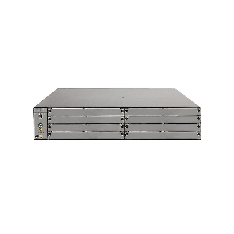 华为NE16EX-6多业务企业路由器