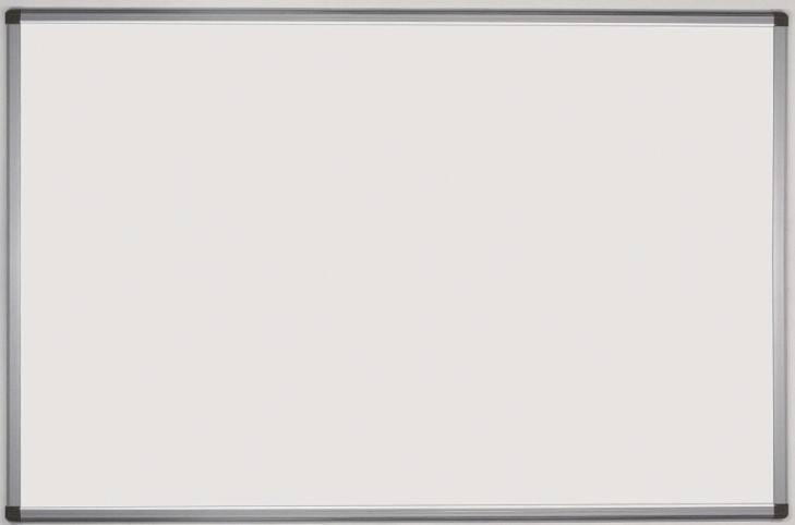 4012B.V1-多功能书写白板