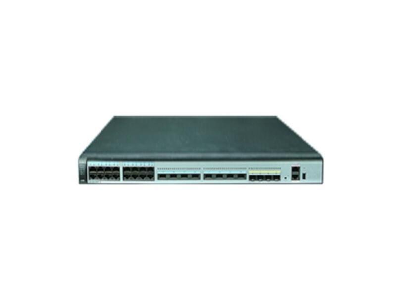 华为S6720-32C-SI-AC多速率交换机
