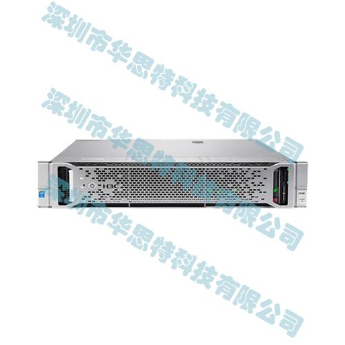 华三H3C R4800 G2服务器