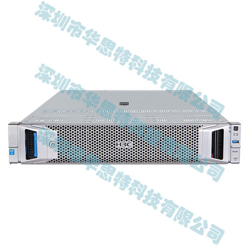 华三H3C R4900 G2服务器