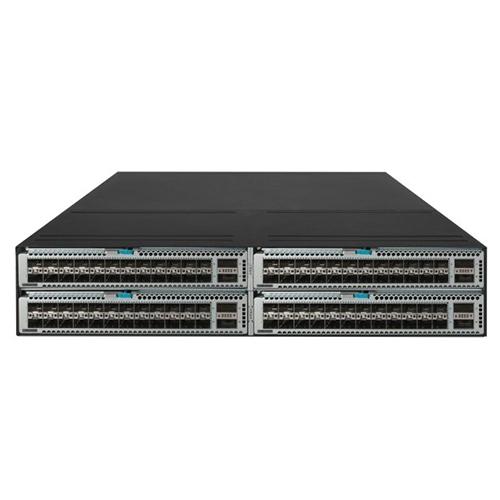 华三/H3C S9850-4C 数据中心交换机