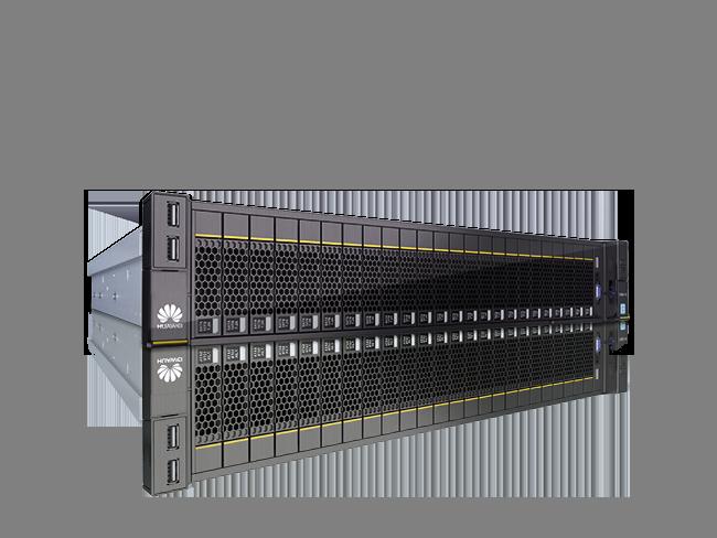 华为/huawei FusionServer 2488 V5机架服务器