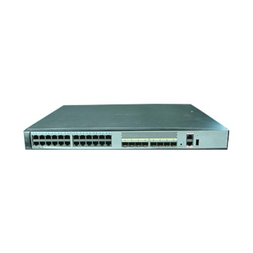 华为/huawei S5730-48C-SI-AC 千兆以太网交换机