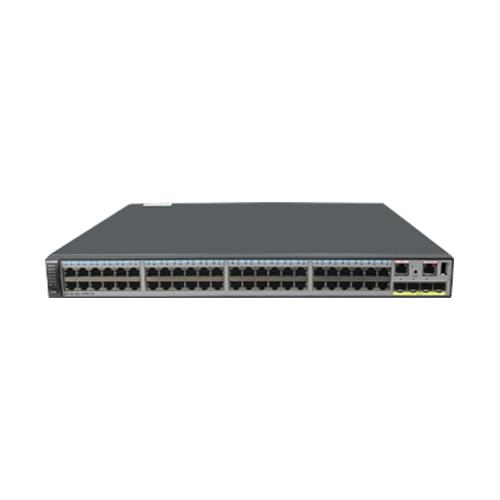 华为/huawei S5730-68C-PWR-SI 千兆以太网交换机