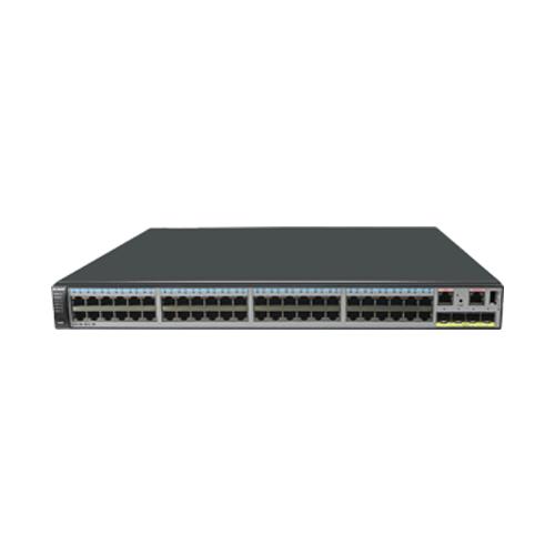 华为/huawei S5730-68C-SI-AC 千兆以太网交换机