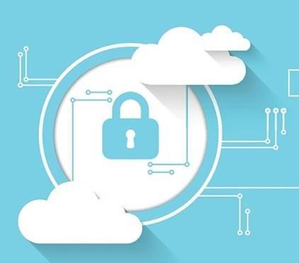 文件服务器数据安全解决方案