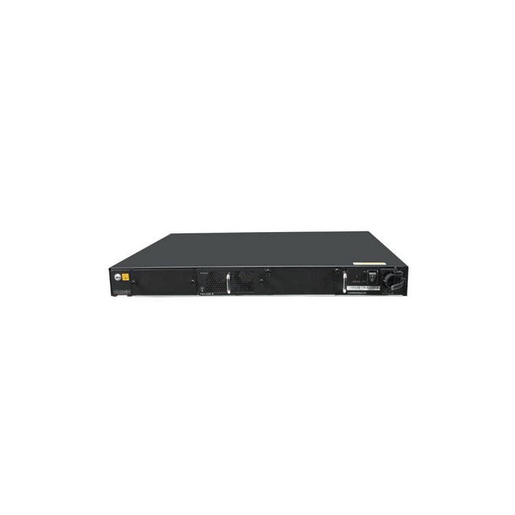 华为交换机 S5730S-48C-EI-AC 三层千兆以太网交换机