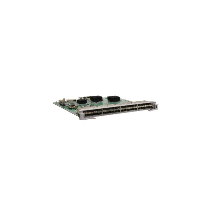 华为交换机板卡 ES1D2G48SFA0 交换机的板卡