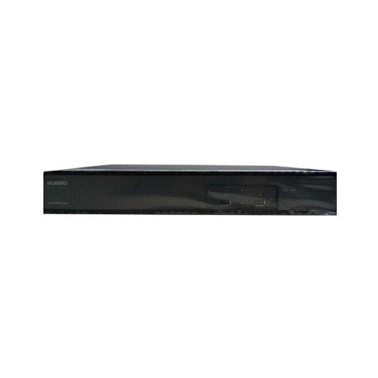 华为路由器 AR1220E-S 商业体验级系列企业路由器 vpn路由器