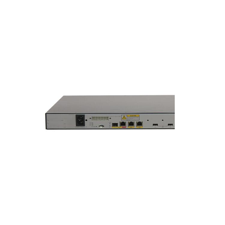华为路由器 AR2220E-S WiFi路由器 无线路由器