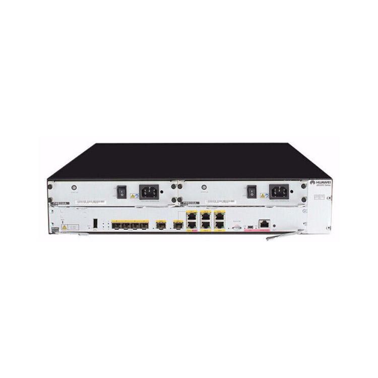 华为路由器 AR2240C-S WiFi路由器 无线路由器