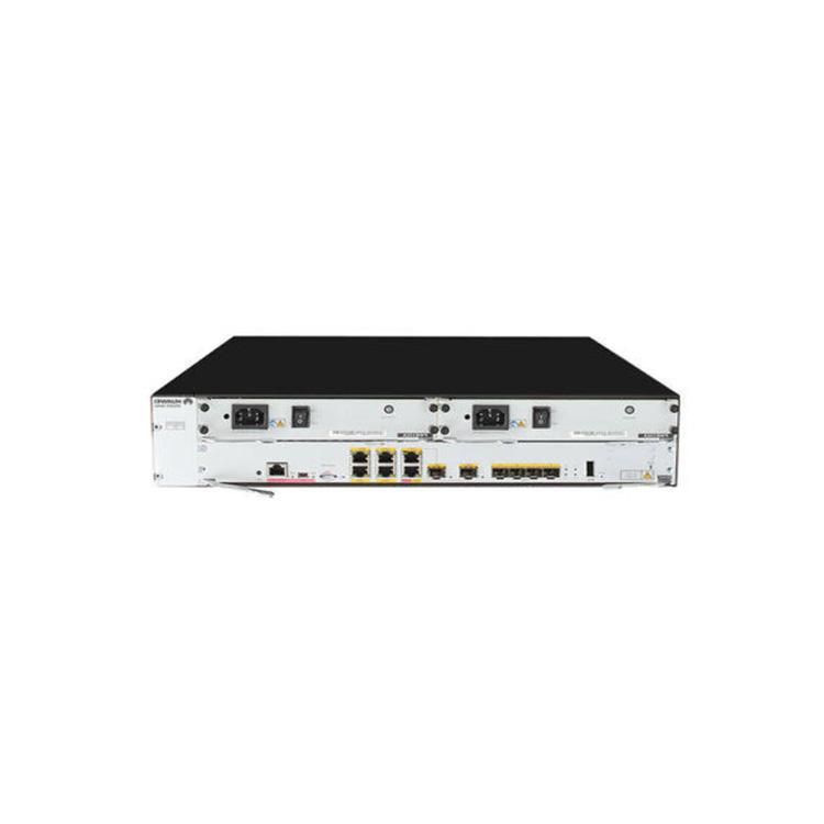 华为路由器 AR2240C WiFi路由器 无线路由器