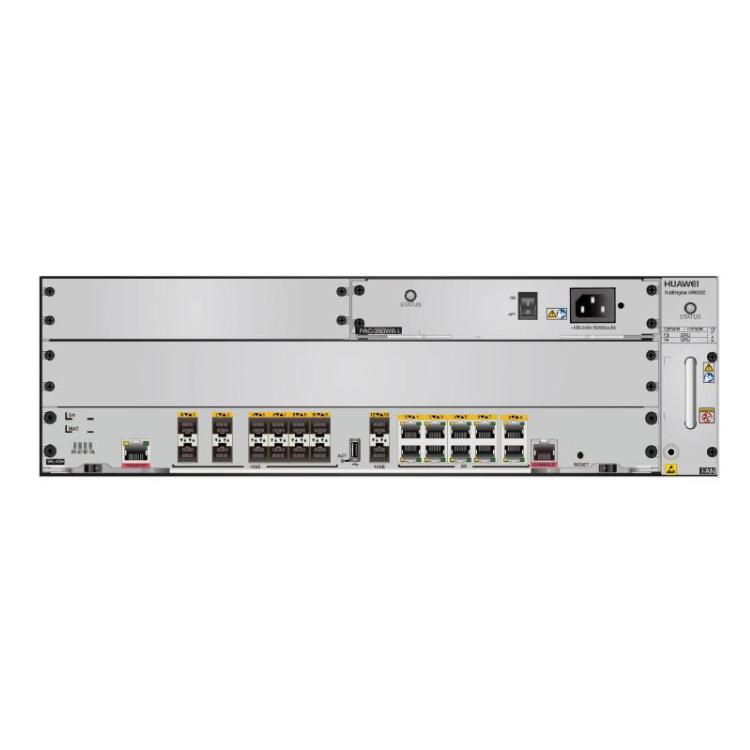 华为路由器 AR6300 WiFi路由器 无线路由器