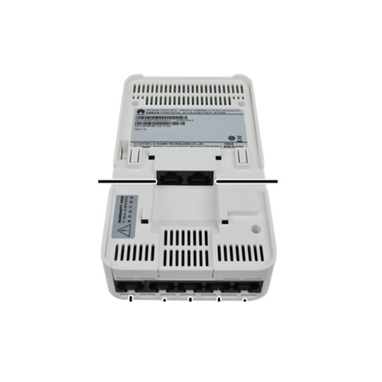 华为面板式无线AP AP2051DN-S 无线ap排行