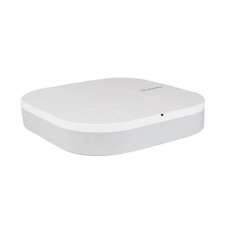 华为室内型无线AP AP1050DN-S 室内无线ap