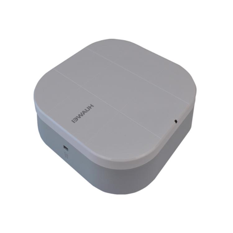 华为室内型无线AP AP4050DN-S 企业无线ap覆盖方案