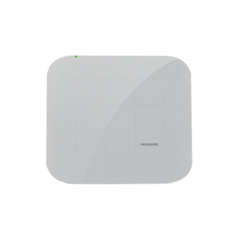 华为室内型无线AP AP5050DN-S 无线ap推荐