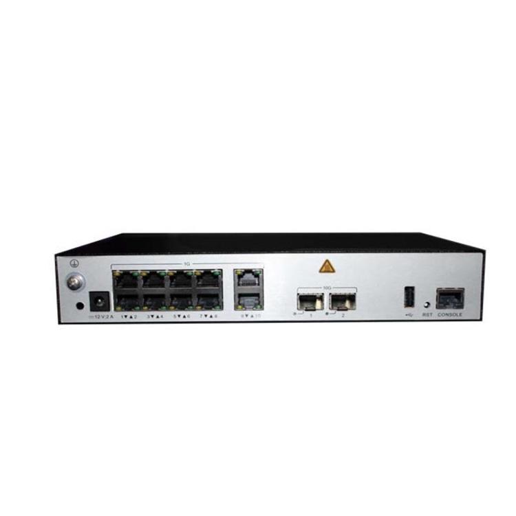 ac控制器 AC6507S 控制器型号