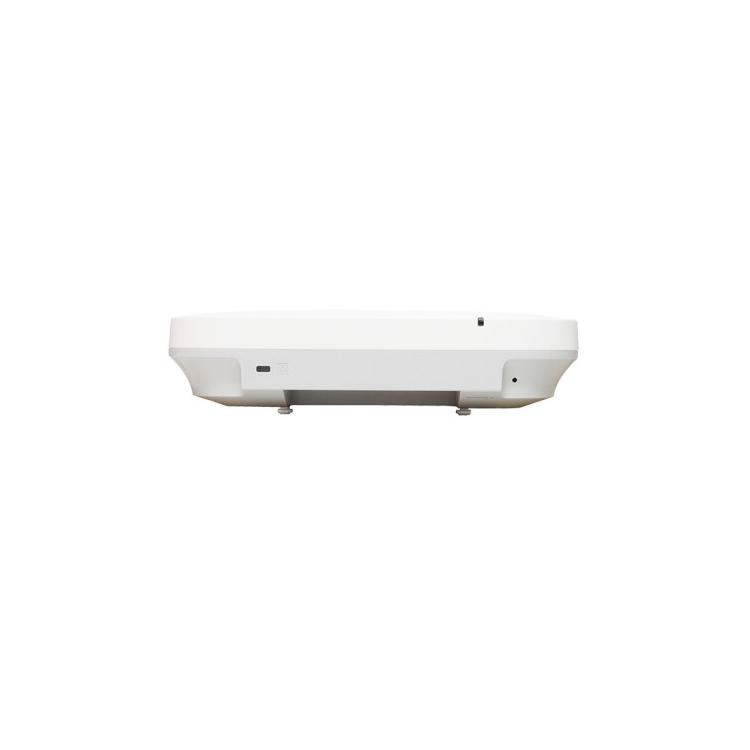 华为室内型无线AP AP5030DN 无线ap排名