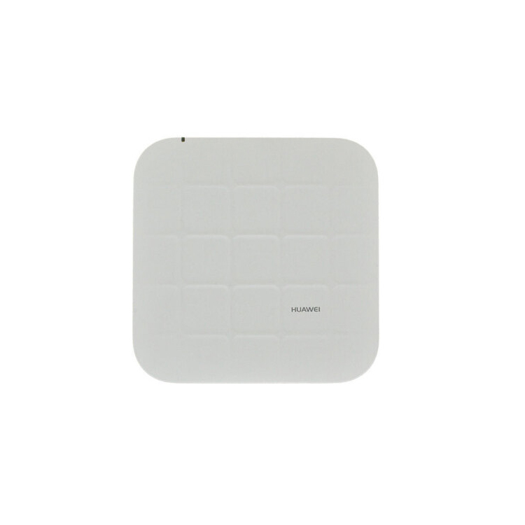华为室内型无线AP AP6050DN 无线ap授权