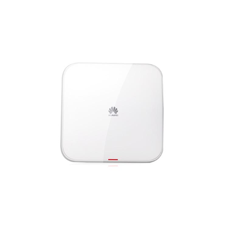 华为室内型无线AP AP6052DN 无线ap管理