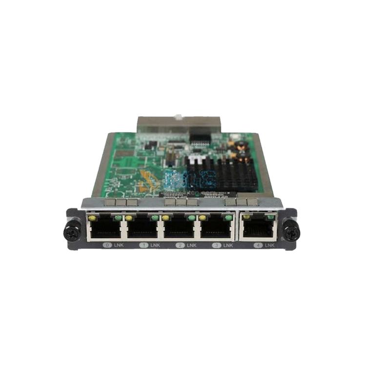 H3C交换机板卡 LSQM1TGS16FD8 交换机的板卡  核心交换机