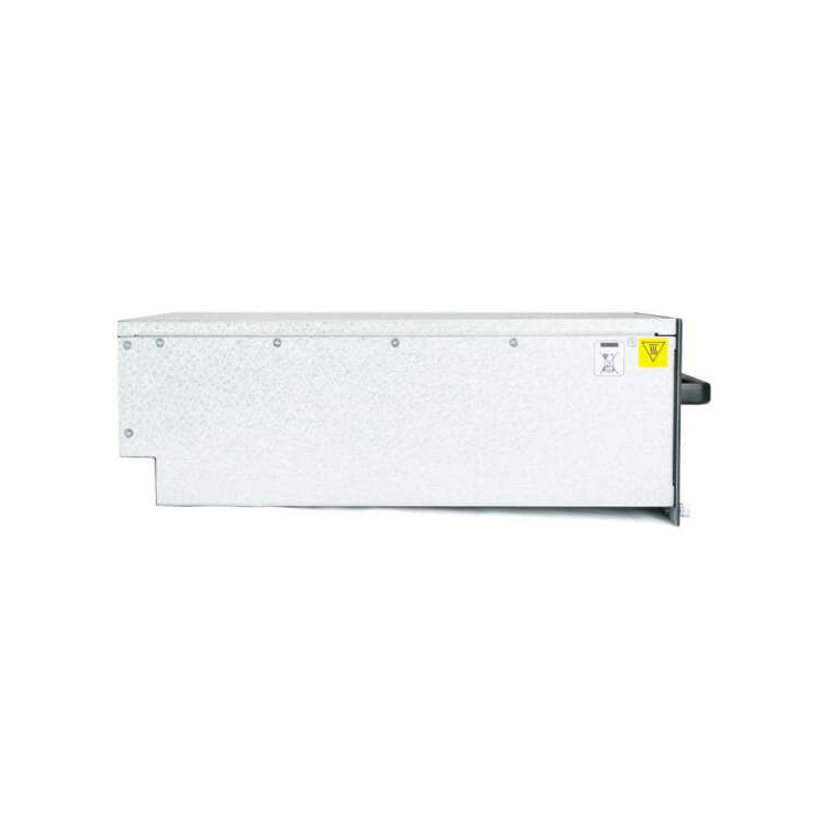 H3C交换机板卡 LSQM1AC1400 交换机的板卡