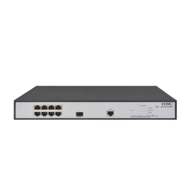 H3C交换机 MS4308 如何买交换机