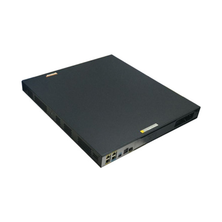 H3C路由器 MSR3610-winet 无线路由器 vpn路由器