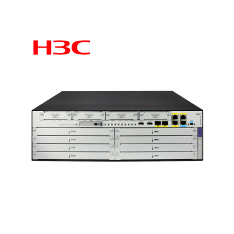 H3C路由器 MSR3660-winet WiFi路由器 无线路由器