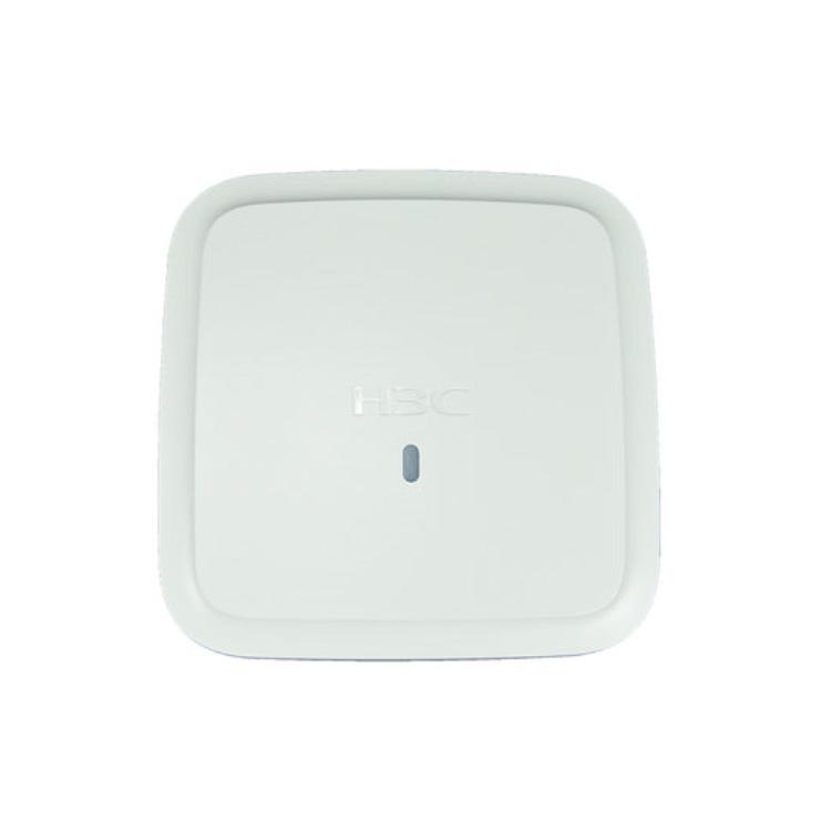 H3C无线AP WAP722S-FIT 无线ap 无线接收器