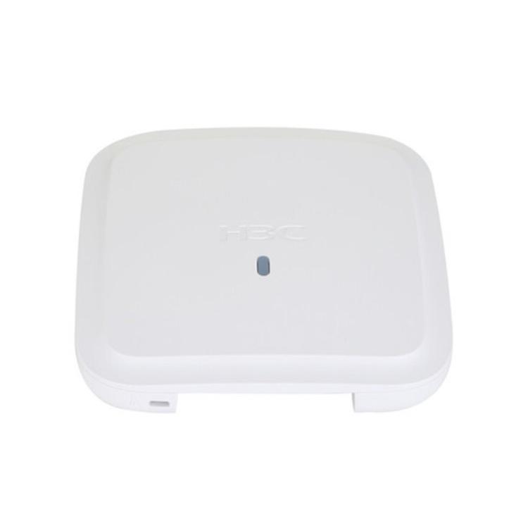 H3C无线AP WAP712C-FIT 无线ap 无线接收器