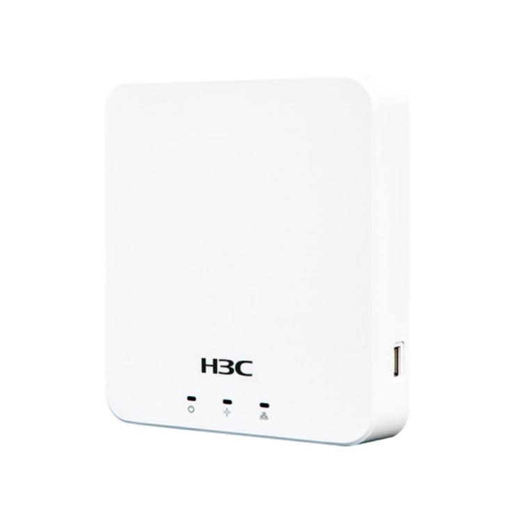 H3C无线AP WAP722E 无线ap多少钱