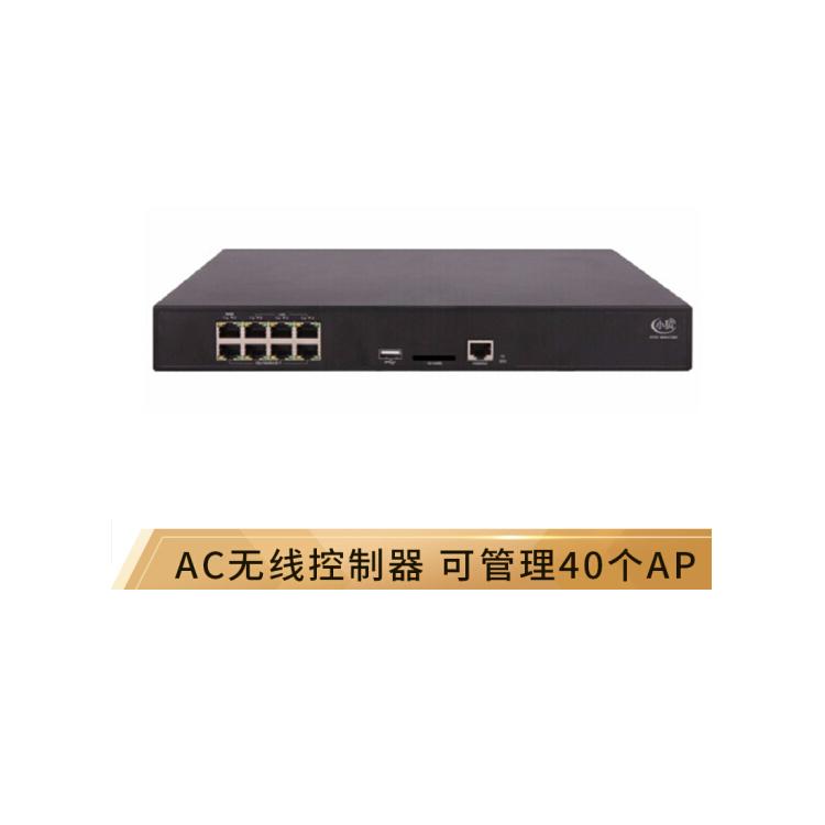 ac控制器 MSG360-40 ac控制器 ac管理器
