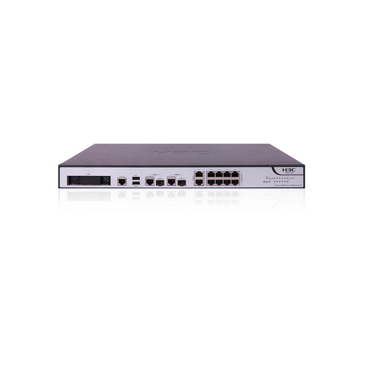 H3C防火墙 F100-C-G2 防火墙软件