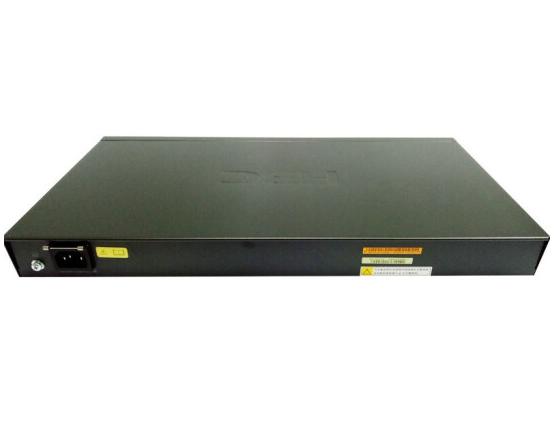 H3C防火墙 F100-C-EI 软件防火墙