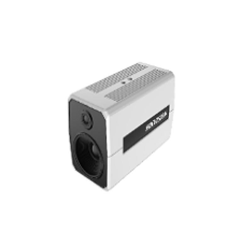在线联网型测温热像摄像仪-高端热像仪